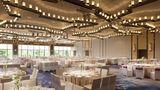 Crowne Plaza Tainan Ballroom