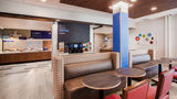 Holiday Inn Express & Suites East Restaurant