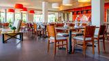 Holiday Inn Acapulco La Isla Restaurant