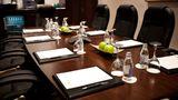 InterContinental Almaty Hotel Meeting