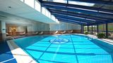 InterContinental Almaty Hotel Pool