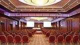 InterContinental Almaty Hotel Ballroom