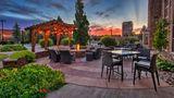 Staybridge Suites Denver-Cherry Creek Other