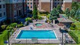 Staybridge Suites Denver-Cherry Creek Pool