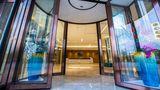 Holiday Inn Express Changzhou Xinbei Exterior