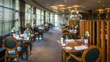 Fletcher Trivium Hotel & Spa Restaurant