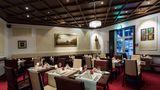 Hotel Euler Restaurant
