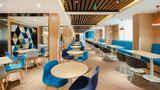 Holiday Inn Express Shanghai Chongming Restaurant