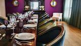 Grand Bohemian Charleston, Autograph Col Restaurant