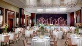 Ajman Saray, A Luxury Collection Resort Meeting