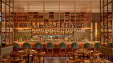 The Ritz-Carlton, Budapest Restaurant