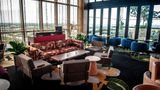 The Dalmar, A Tribute Portfolio Hotel Restaurant