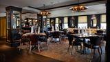 Ambassador Hotel Oklahoma City Restaurant