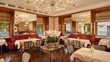 Hotel Imperial, Luxury Collection Hotel Restaurant