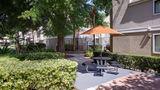 Residence Inn Orlando Altamonte Springs Exterior