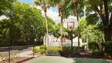Residence Inn Orlando Altamonte Springs Recreation