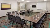 Residence Inn Orlando Altamonte Springs Meeting