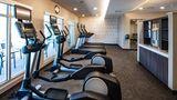 Residence Inn Las Vegas South/Henderson Recreation