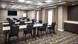 Residence Inn Las Vegas South/Henderson Meeting