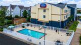 Fairfield Inn & Suites Memphis Southaven Exterior