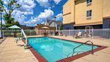 Fairfield Inn & Suites Memphis Southaven Recreation