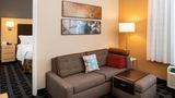 TownePlace Suites Bakersfield West Suite