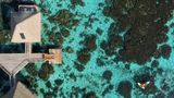 Le Tahiti Ia Ora Beach Resort by Sofitel Spa
