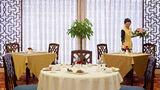 Mercure Wanshang Beijing Restaurant