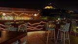 Hotel Grande Bretagne,Luxury Collection Restaurant