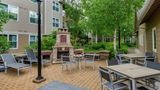 Residence Inn Anchorage Midtown Other