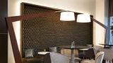 AC Hotel by Marriott Beverly Hills Restaurant