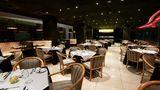 Holiday Inn Rosario Restaurant