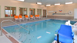 Holiday Inn Express & Suites Cincinnati Pool