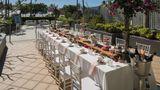 Holiday Inn Cairns Harbourside Meeting