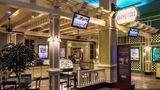 Boulder Station Hotel & Casino Restaurant