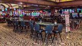 Boulder Station Hotel & Casino Other