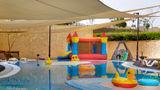 Crowne Plaza Dead Sea Jordan Recreation