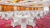 Crowne Plaza Dead Sea Jordan Ballroom