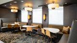 Residence Inn Las Vegas South/Henderson Lobby