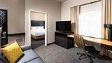 Residence Inn Las Vegas South/Henderson Suite