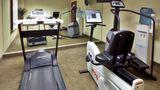 Holiday Inn Express Health Club
