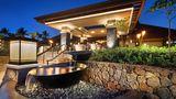 Sheraton Kauai Resort Villas Exterior
