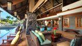Sheraton Kauai Resort Villas Lobby