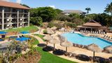 Sheraton Kauai Resort Villas Recreation