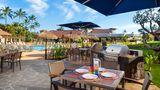 Sheraton Kauai Resort Villas Other
