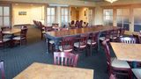 Holiday Inn Steamboat Springs Meeting