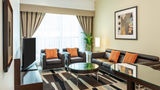 Four Points by Sheraton Sheikh Zayed Rd Suite