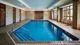 Holiday Inn & Suites Oakville @ Bronte Pool
