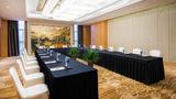 Crowne Plaza Xiangfan Meeting