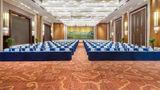Crowne Plaza Xiangfan Ballroom
